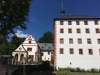 Großkochberg